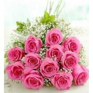 Roses Elegance Bouquet